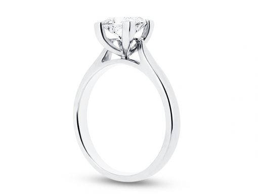 ER-1471-Side-princess-solitaire-plain