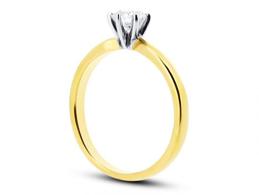 ER-1494-Round-Solitaire-6-Claw-Plain-Side