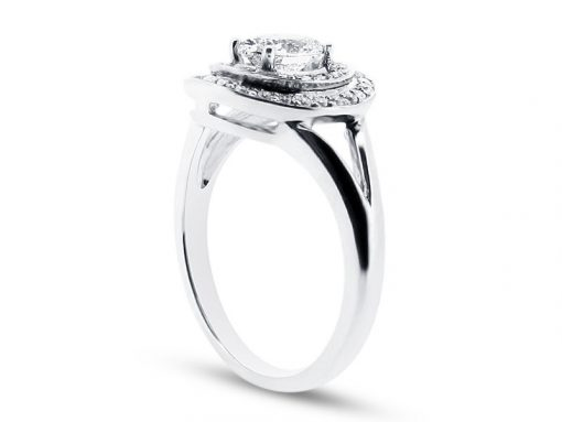 er-1051-side-oval-double-halo-pave-engagement-ring