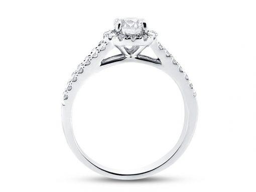 er-1056-side-round-scallop-set-halo-split-shoulder-ring