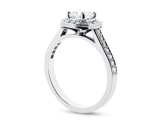er-1335-side-round-halo-pave-engagement-ring