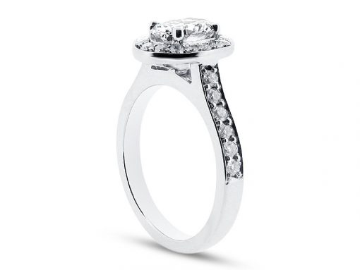 er-1343-side-oval-halo-pave-diamond-ring