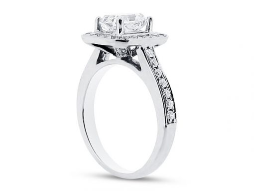 er-1353-diamond-ring