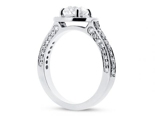 er-1491-round-halo-pave-side-diamond-ring