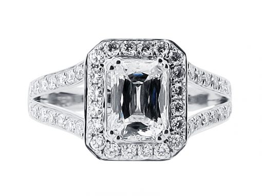 er 1509 side prince halo pave split-engagement-ring