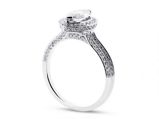 er-1511-side-marquise-halo-pave