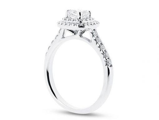 er-1513-3-ring