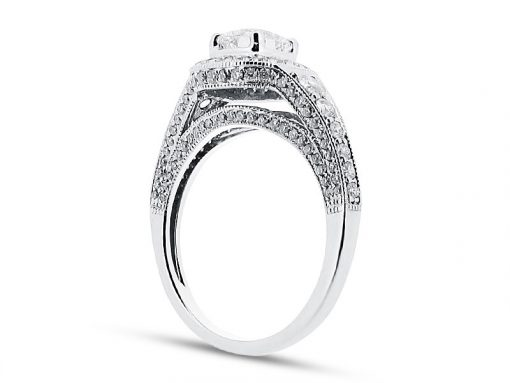 er-1519-side-cushion-halo-pave-milgrain-ring