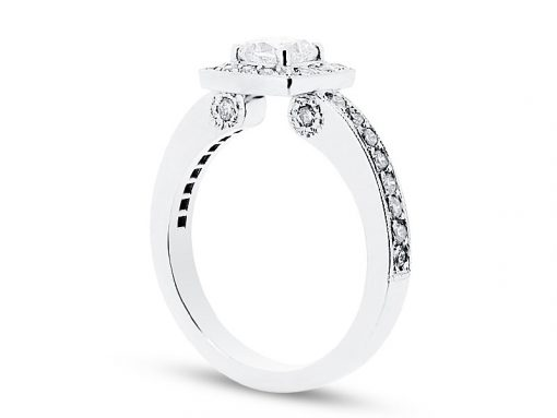er-1552-side-round-halo-pave-scroll-ring