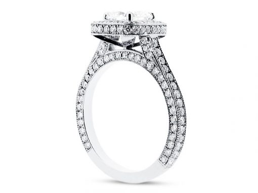 er-1561-side-cushion-halo-pave-4-claw-ring