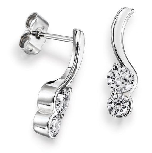 EA-1005i-diamond-earrings