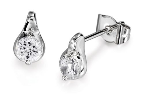 erg2644.5-diamond-earrings