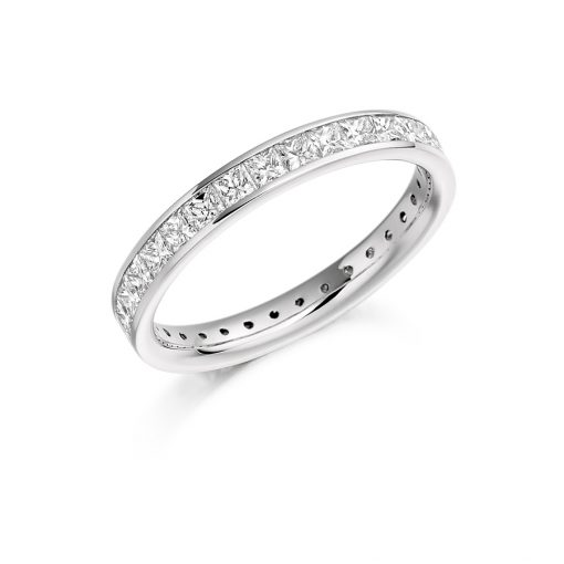 fet0882-wedding-eternity-diamond-ring