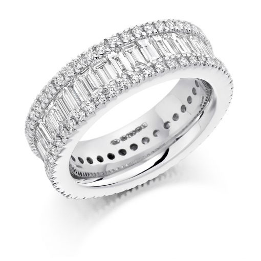 fet1298-wedding-eternity-diamond-ring