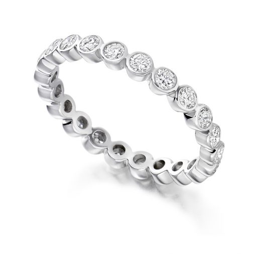 fet1332-wedding-eternity-diamond-ring