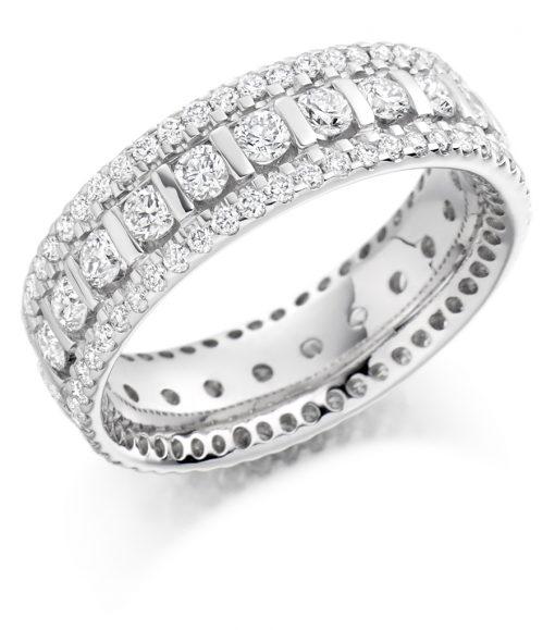 fet1371-wedding-eternity-diamond-ring