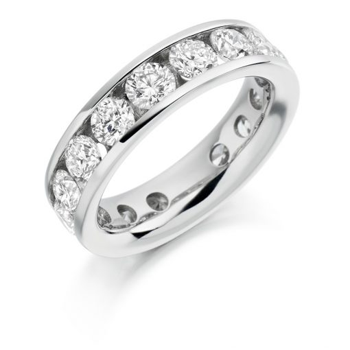 fet1408-wedding-eternity-diamond-ring