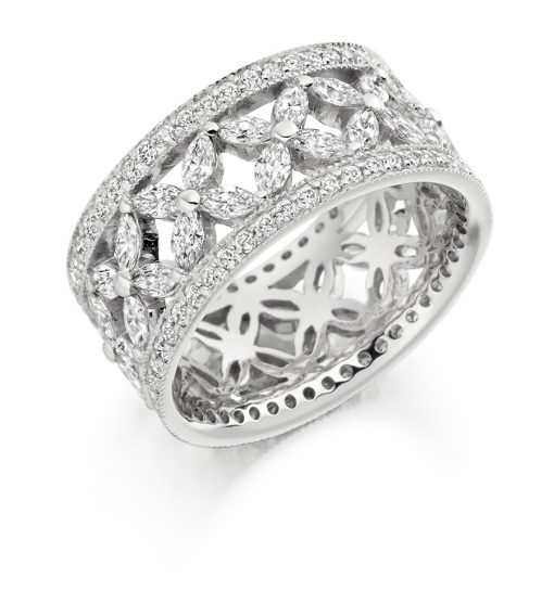 fet1738-wedding-eternity-diamond-ring