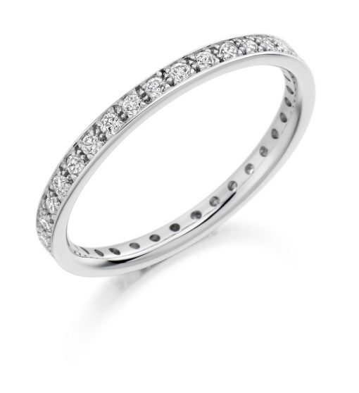 fet1759-wedding-eternity-diamond-ring