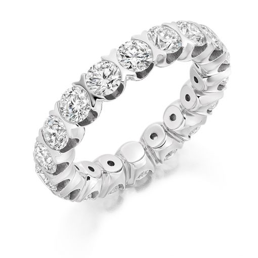 fet2011-wedding-eternity-diamond-ring