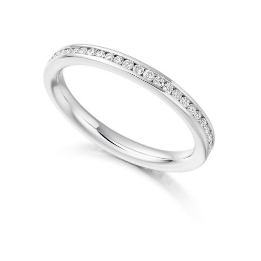 fet888-wedding-eternity-diamond-ring