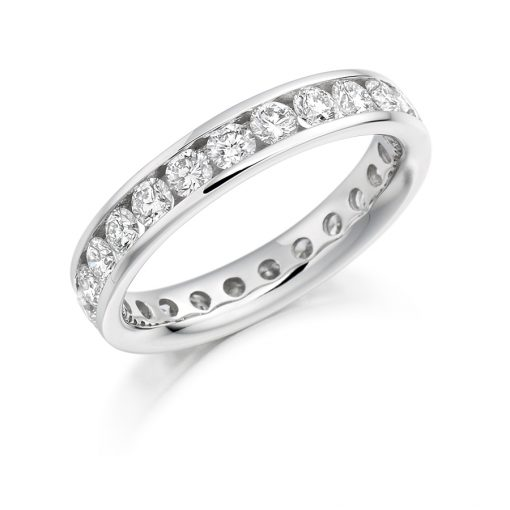 fet894-wedding-eternity-diamond-ring