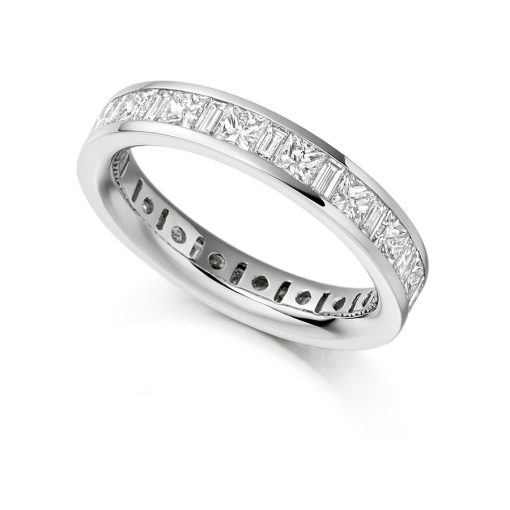 fet916-wedding-eternity-diamond-ring