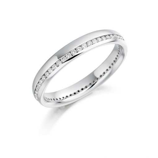 fet943-wedding-eternity-diamond-ring