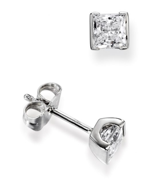 forerg265-diamond-earring