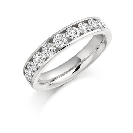 het940-wedding-eternity-diamond-ring