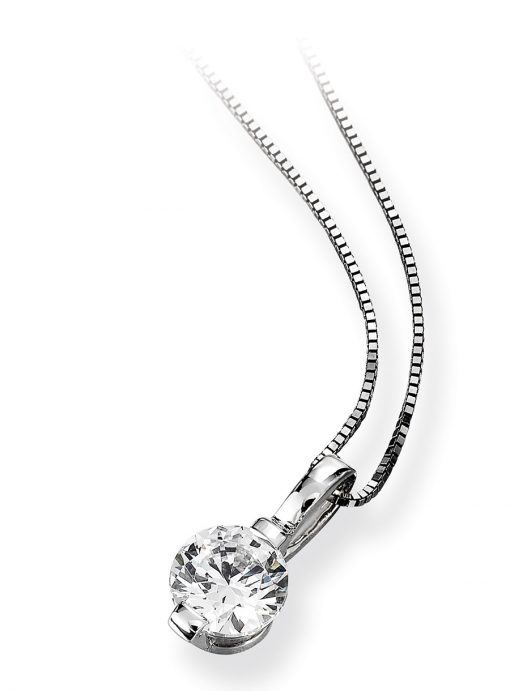 pd2145-diamond-pendant.5