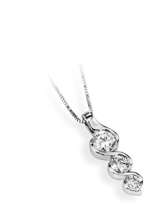 pd2410.57-diamond-pendant