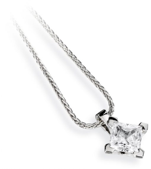 pd2455.5-diamond-pendant