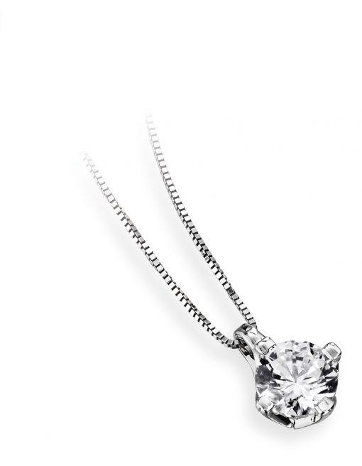 pd2466-diamond-pendant