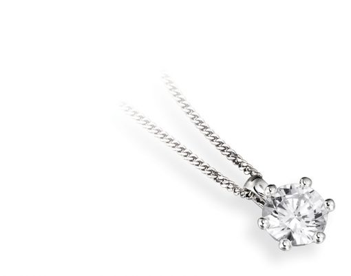pd2496-diamond-pendant