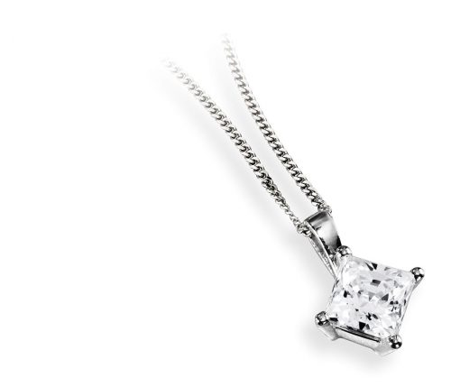 pd2516-diamond-pendant