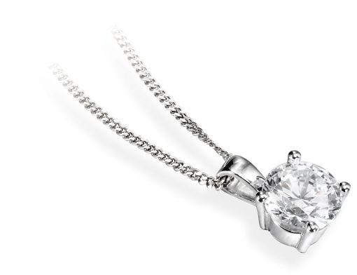 pd2526.5-diamond-pendant