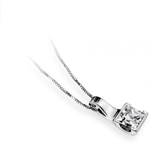 pd2655-diamond-pendant