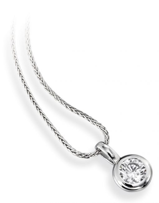 pd2705-diamond-pendant