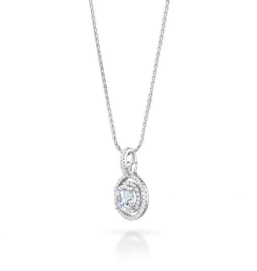 pkj2070-diamond-pendant