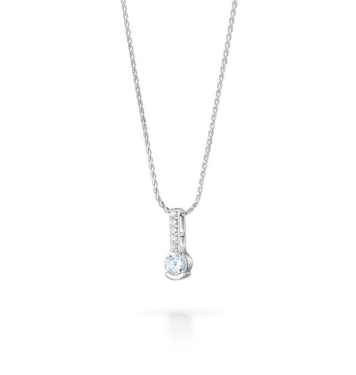 pkj2478-diamond-pendant
