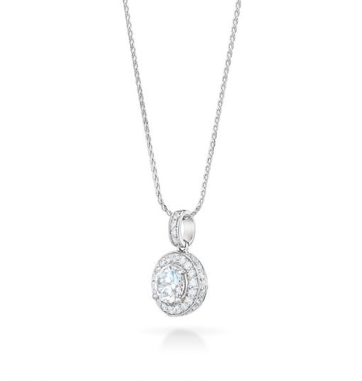 pkj2482-diamond-pendant
