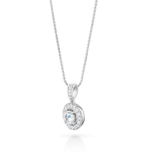 px2313-diamond-pendant