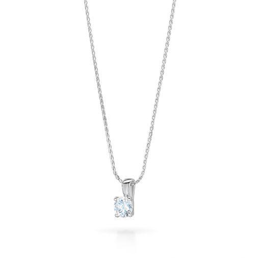 px3138-diamond-pendant