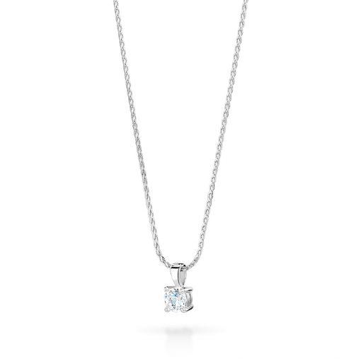 px3914-diamond-pendant