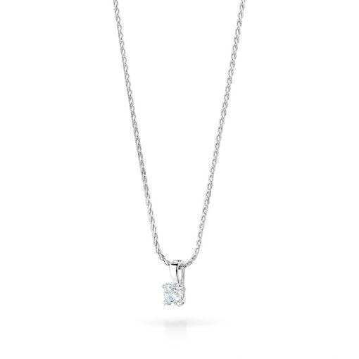 px3915-diamond-pendant