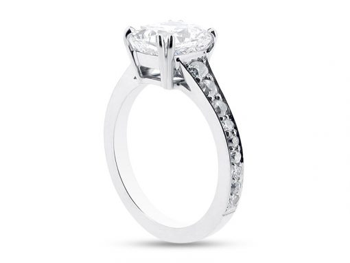 ER-1352-Side-2-cushion-solitaire-pave-rosanna-davison