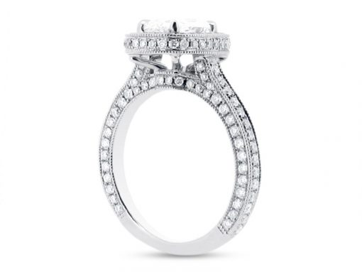 ER-1553-side-oval-halo-pave