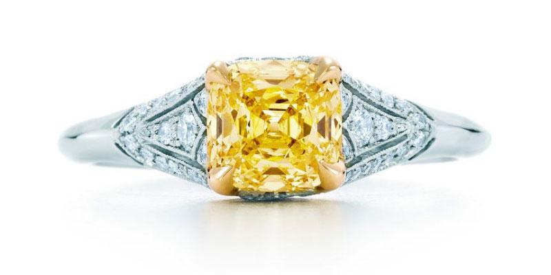 6143e3e51 Art Deco Diamond Rings - voltairediamonds.ie