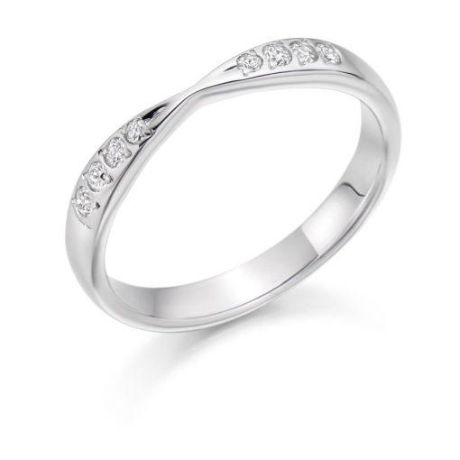 Voltaire Diamonds